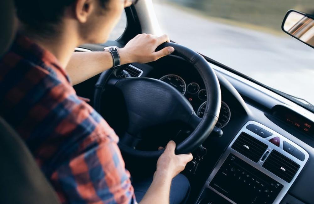 Hoe kun je de beste autoverzekering vinden?
