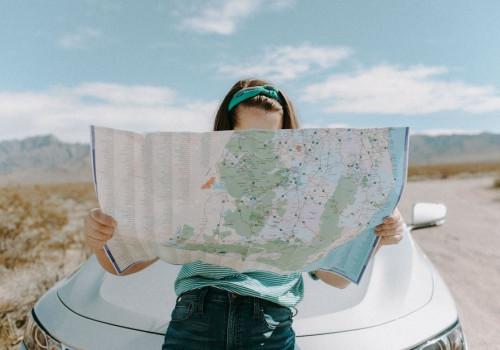Hoe kun je jouw auto voorbereiden op een lange roadtrip?