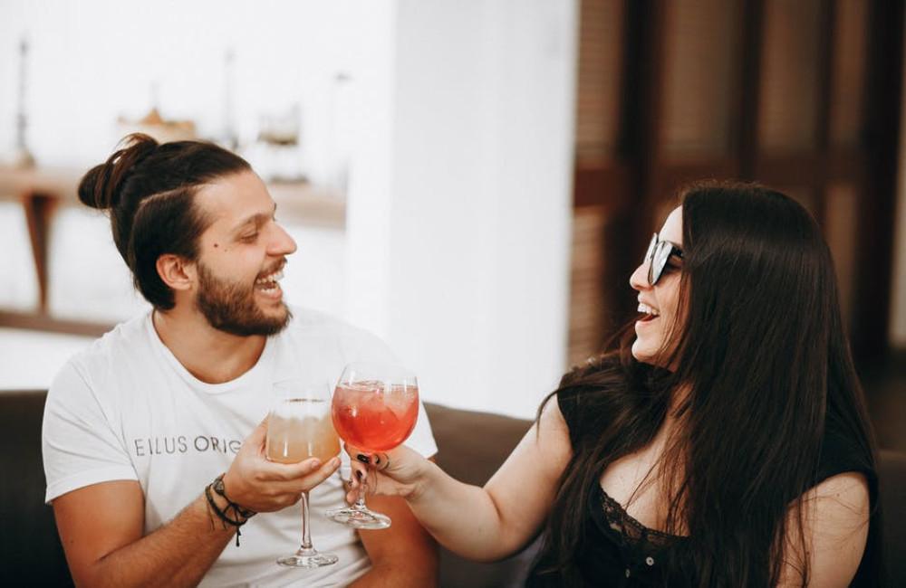 Waarom private matchmaking ruim 10x zo effectief is als online dating